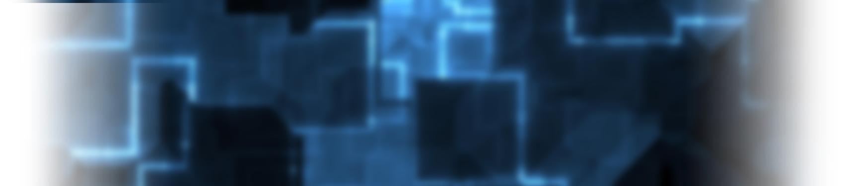 Conception systèmes automatisés 71